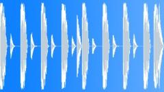 FHP 115 DRMLP 4 - sound effect