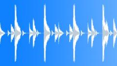 FHP 115 DRMLP 30 Sound Effect