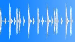 FHP 115 DRMLP 31 Sound Effect