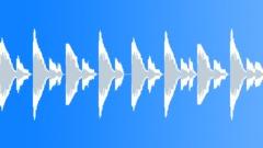 FHP 115 DRMLP 51 Sound Effect