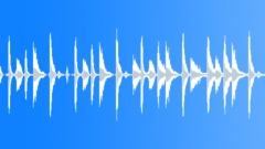 FHP 120 DRMLP 9 - sound effect