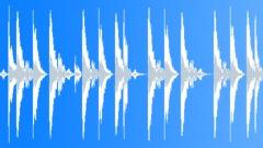 FHP 120 DRMLP 22 Sound Effect