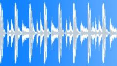 FHP 120 DRMLP 20 - sound effect