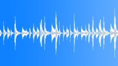 FHP 120 DRMLP 36 Sound Effect