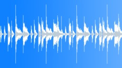 FHP 120 DRMLP 37 Sound Effect