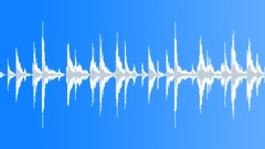 FHP 120 DRMLP 39 - sound effect