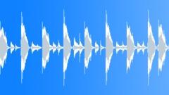 FHP 120 DRMLP 48 Sound Effect
