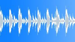 FHP 120 DRMLP 51 Sound Effect