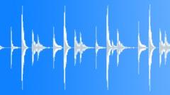 FHP 120 DRMLP 62 - sound effect