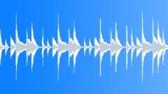 FHP 120 DRMLP 59 Sound Effect