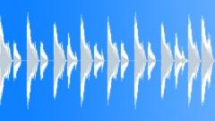 FHP 120 DRMLP 70 - sound effect