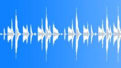 FHP 120 DRMLP 72 - sound effect