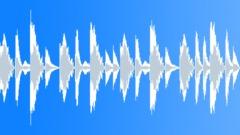 FHP 120 DRMLP 84 Sound Effect