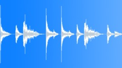 FHP 120 DRMLP 89 Sound Effect