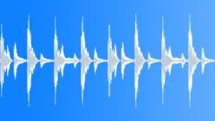 FHP 120 LP 105 Sound Effect