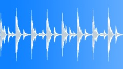 FHP 120 LP 108 Sound Effect