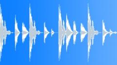 FHP 120 LP 114 - sound effect
