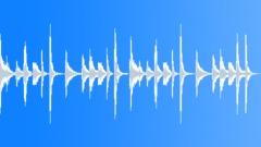 FHP 120 LP 122 - sound effect