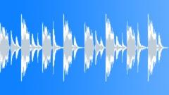 FHP 125 DRMLP 6 Sound Effect
