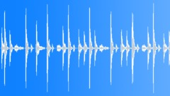 FHP 125 DRMLP 30 - sound effect