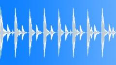 FHP 125 DRMLP 44 - sound effect