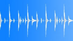 FHP 125 DRMLP 46 Sound Effect