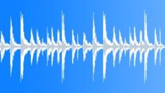 FHP 125 DRMLP 56 Sound Effect