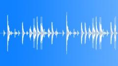 FHP 125 DRMLP 64 - sound effect