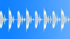 FHP 125 DRMLP 63 - sound effect