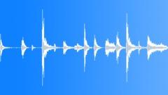 FHP 125 DRMLP 69 - sound effect