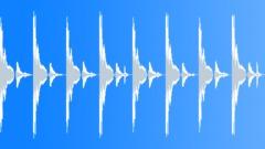 FHP 125 DRMLP 67 - sound effect
