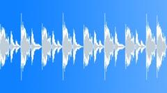 FHP 130 DRMLP 7 Sound Effect