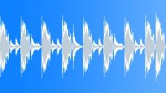 FHP 130 DRMLP 6 Sound Effect