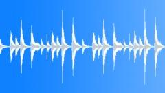 FHP 130 DRMLP 8 - sound effect