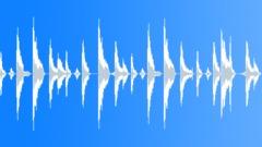 FHP 130 DRMLP 16 - sound effect