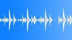 FHP 130 DRMLP 40 Sound Effect