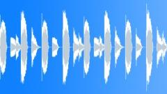 FHP 130 DRMLP 49 Sound Effect