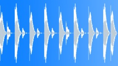 FHP 130 DRMLP 69 - sound effect