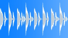 FHP 130 DRMLP 74 Sound Effect