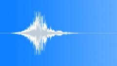 Futuristic Rewind Whoosh 4 (Swoosh, Motion, Glitch) Sound Effect
