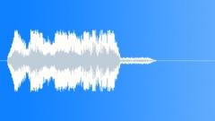 Light Saber Clash Sound Effect - 4 - sound effect