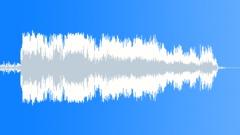 Light Saber Clash Sound Effect - 1 - sound effect
