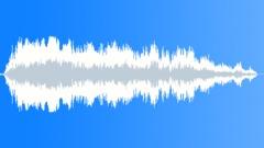 Anti-Air Raid Siren Warning - 1 - sound effect