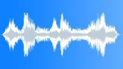 Light Saber Clash Sound Effect - 16 - sound effect