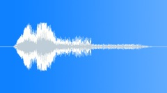 Light Saber On Sound Effect - 2 - sound effect