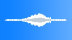 Light Saber On Sound Effect - 7 - sound effect