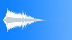 Light Saber On Sound Effect - 9 - sound effect