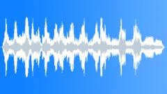 Light Saber Clash Sound Effect - 18 - sound effect