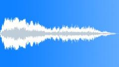 Stock Sound Effects of Anti-Air Raid Siren Warning - 2