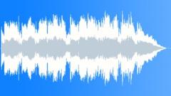 Inspirational Skies (30 sec B) - stock music